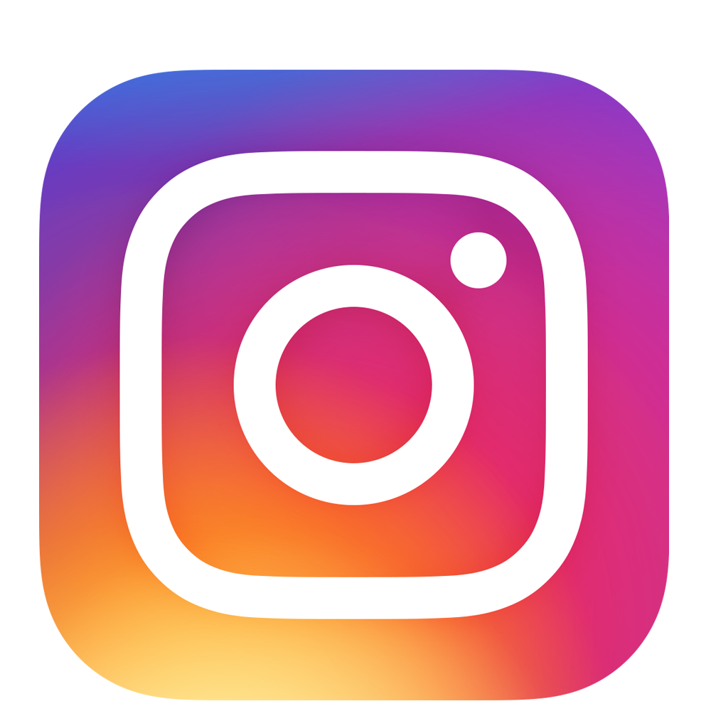 instagram-logo-png-transparent-background-download-copy2