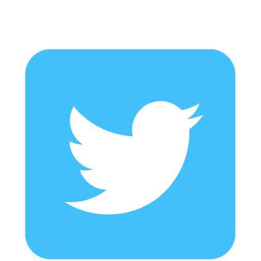 twittericon-copy